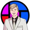 Valery477's avatar