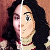 ValeryBarRod's avatar
