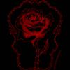 Valerytheblackrose's avatar