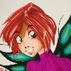 Valesco's avatar
