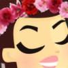 ValesiithaLove's avatar