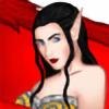 Valeska-the-Dryad's avatar