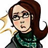 Valesse's avatar
