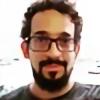 valessiobrito's avatar