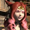 ValestyCross's avatar