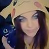 ValeSun93's avatar