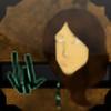 Valetdepik's avatar