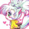 Valetha's avatar