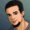 ValethArt's avatar