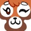 ValeTheCuteFox's avatar