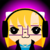 valevali's avatar