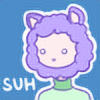 ValeVicen's avatar