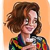 ValeVidart's avatar