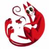 Valeweaver's avatar