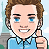 Valexer's avatar