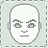 Valeyard-Parallax's avatar