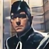 Valeyard-Vince's avatar