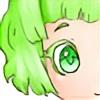 valezihr's avatar