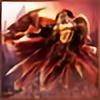 valfadir67's avatar
