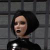 Valferia's avatar