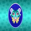 Valferox's avatar