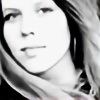 Valfodrsdottir's avatar