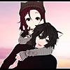 ValGal261's avatar