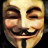 valgard01's avatar