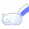 ValGoneCyko's avatar