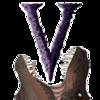 Valhaalla's avatar