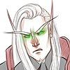 Valhaer's avatar
