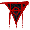 ValhaHazred's avatar