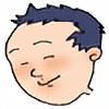 valhaley's avatar