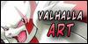Valhalla--ART's avatar