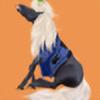 Valhalla-68's avatar