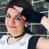 Valhalla-Redfield's avatar