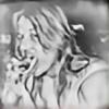 valhalla420's avatar