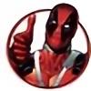 ValhallaBeckons's avatar