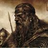 Valhallarts's avatar