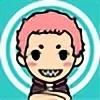VALHALLEX's avatar
