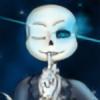 Valhana's avatar