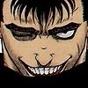 valhanar's avatar