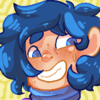 Valhaven-Homestead's avatar