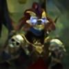 valhavoc's avatar