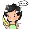 Vali-Tiel's avatar