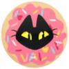 ValiaAnimation's avatar