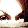ValiAllen's avatar