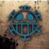 Valiant3D's avatar