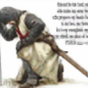 ValiantDisciple139's avatar
