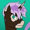 valiantmini's avatar
